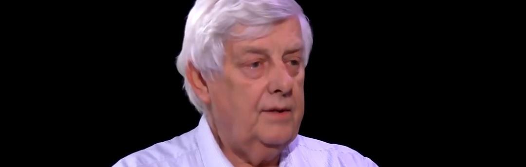emeritus-hoogleraar-capel-verrast-met-'geniale-video':-zo-worden-we-bij-de-neus-genomen