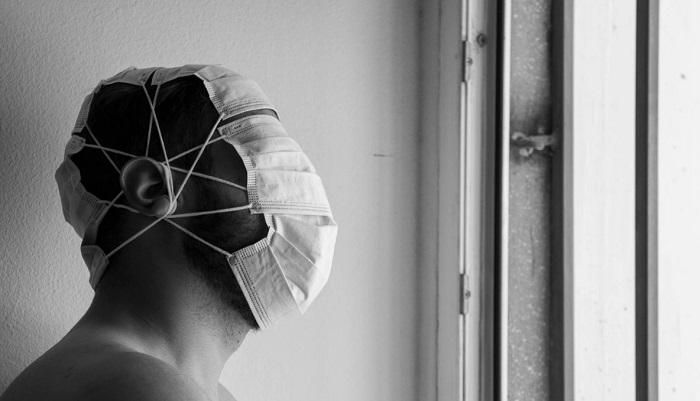 "voorzitter-world-medical-association-montgomery:-""zal-altijd-maskers-moeten-dragen""-–-dissidentnl"