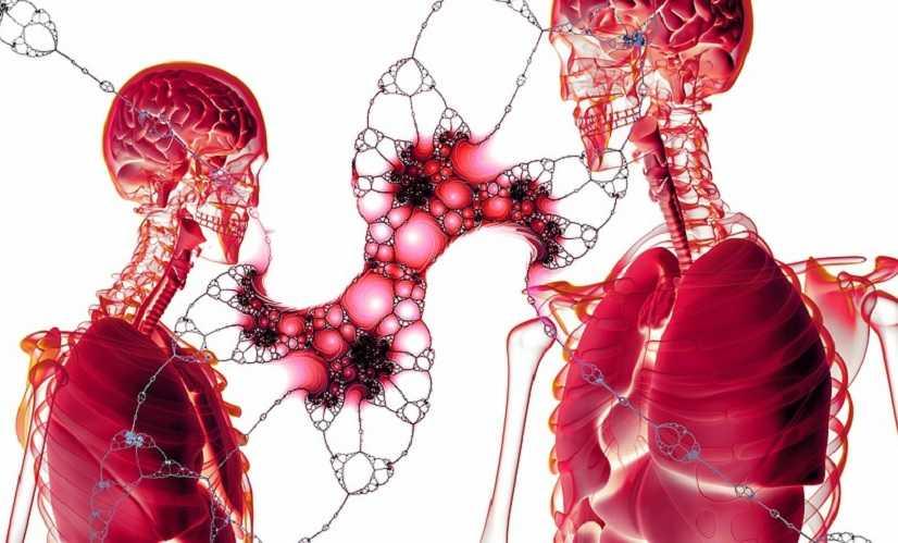 het-vreemde,-nieuwe-patroon-dat-opduikt-na-het-covid-vaccin-–-frontnieuws