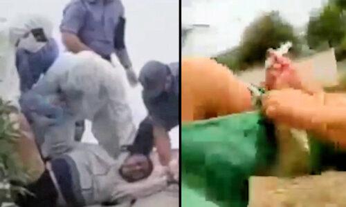 'eerste-video's-van-gedwongen-vaccinaties-in-argentinie-en-india'-–-xandernieuws