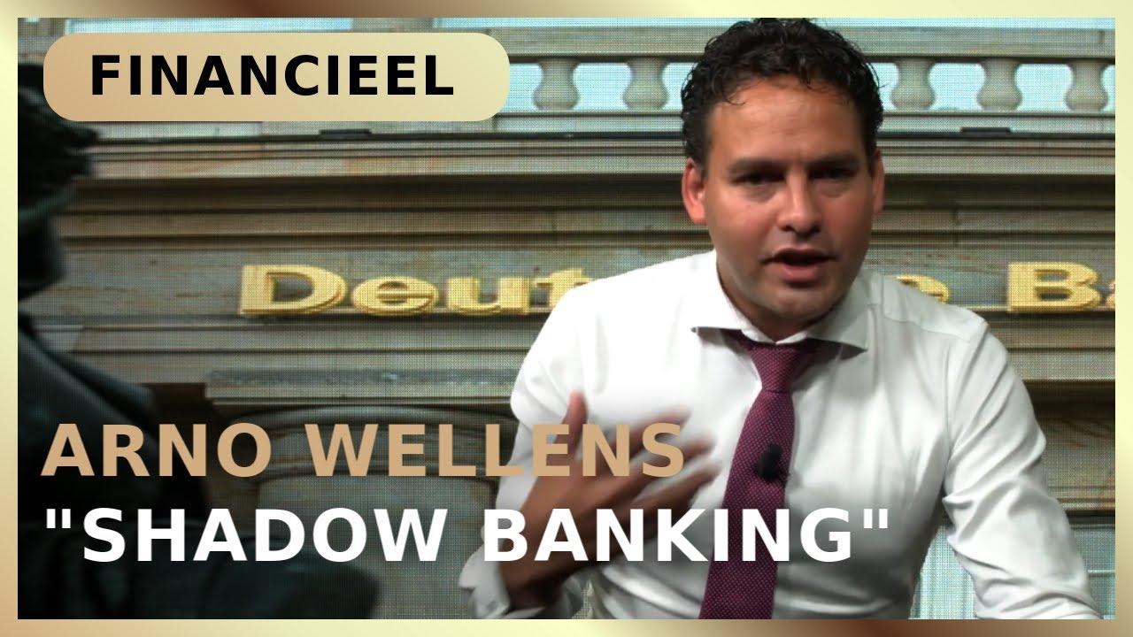 """deutsche-bank-#5-–-""""shadow-banking""""-–-arno-wellens-–-cafe-weltschmerz"""