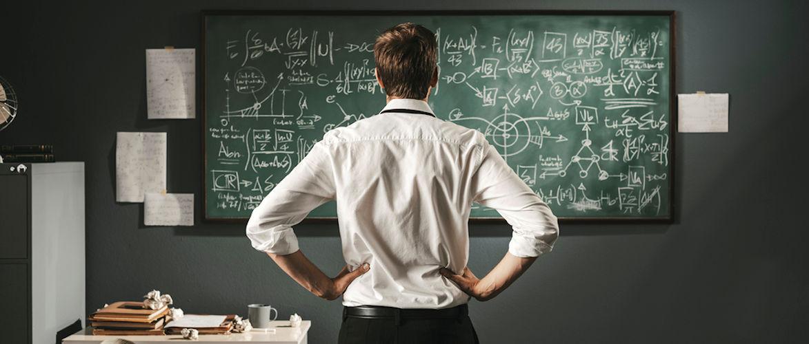 wissenschaft-steht-auf-|-von-kerstin-chavent-|-kenfm.de