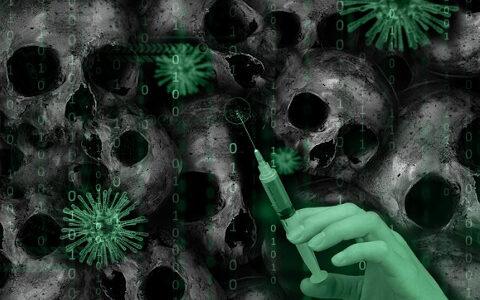 nu-ook-officieel-meer-vaccinatie-dan-covid-doden-in-vs;-britse-minister-erkent-op-tv-dat-vaccin-mensen-veel-kwetsbaarder-maakt-voor-corona-–-xandernieuws