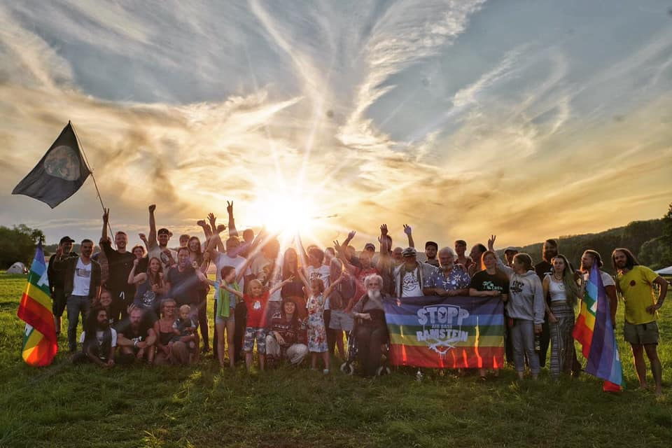 stopp-air-base-ramstein-protestwoche-2021:-es-bleibt-dabei,-die-base-muss-geschlossen-werden