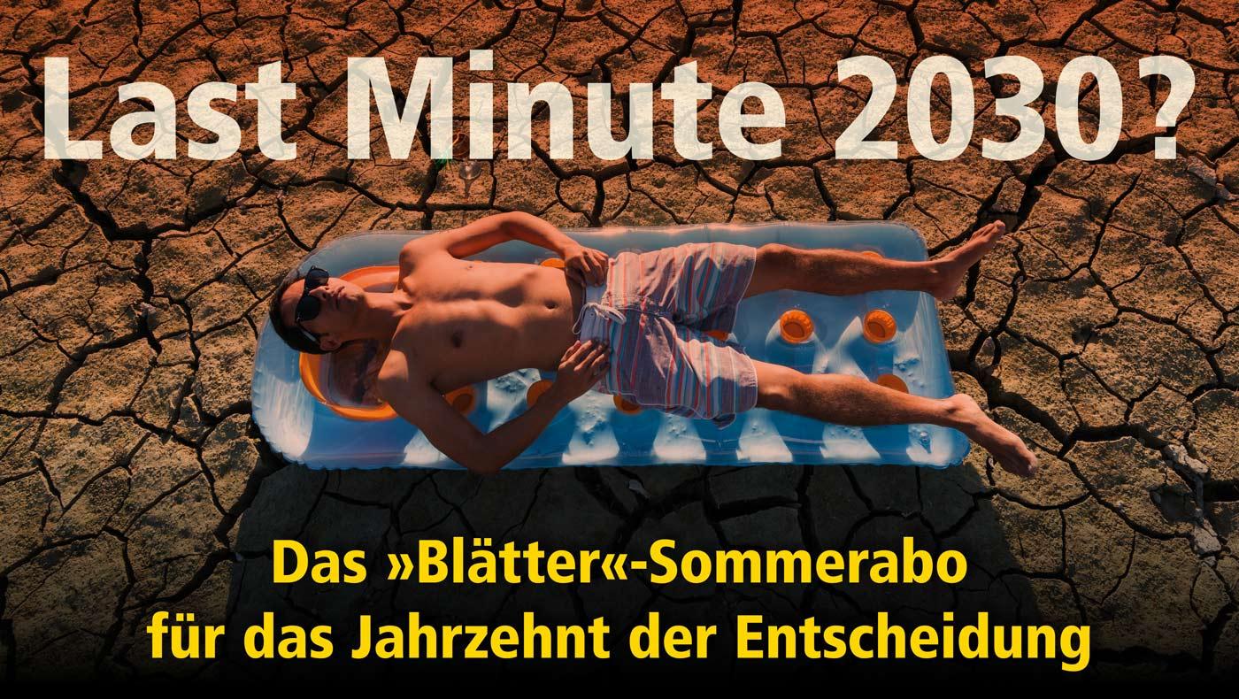 nebelkerze-green-new-deal- -blatter-fur-deutsche-und-internationale-politik