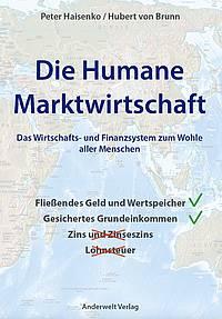anderweltonline.com:-wie-man-revolution-richtig-macht