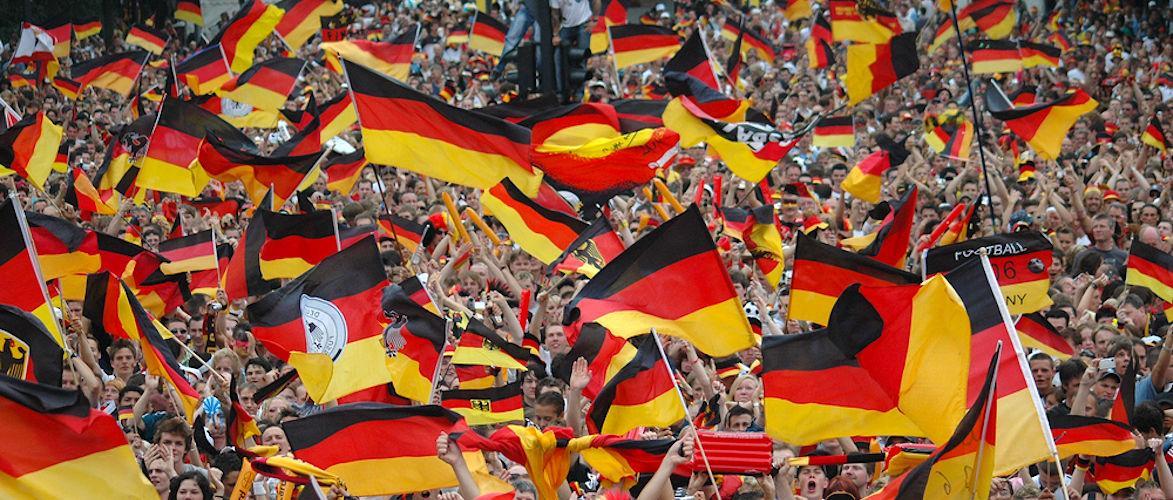 wir-sind-deutschland- -von-anselm-lenz- -kenfm.de