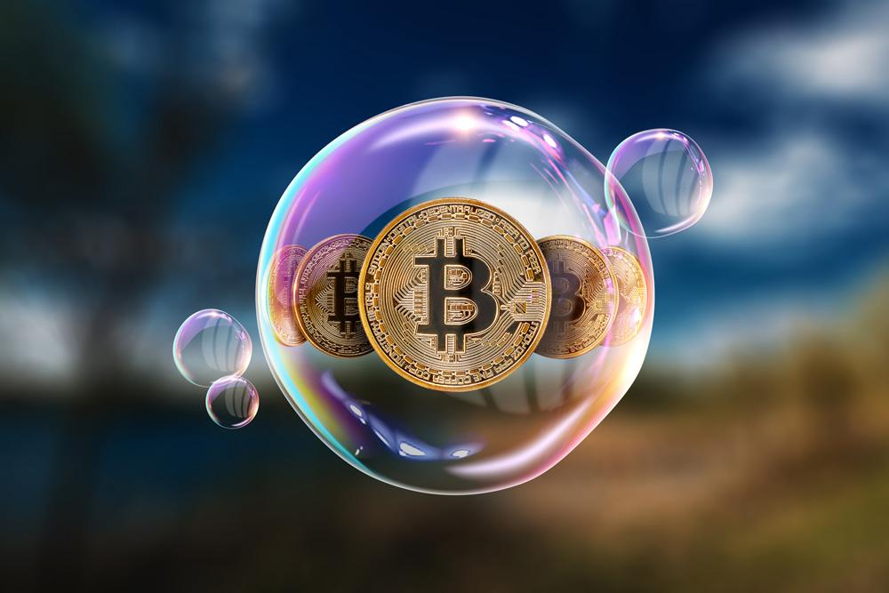 bitcoin:-crash-vorprogrammiert