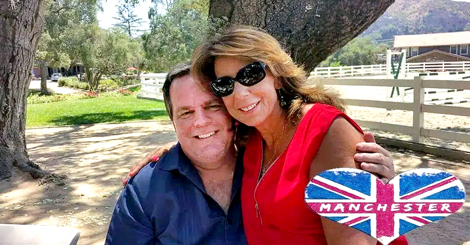 autopsy-shows-man-who-died-after-pfizer-shot-had-enlarged-heart,-coroner-says-vaccine-not-to-blame-—-wife-not-convinced