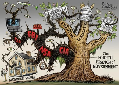 the-fourth-branch-of-government-just-exposed-itself- -zerohedge