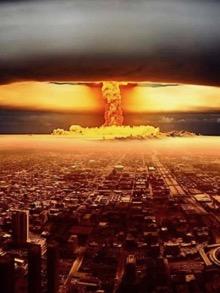 de-nucleaire-race-versnelt,-door-manlio-dinucci
