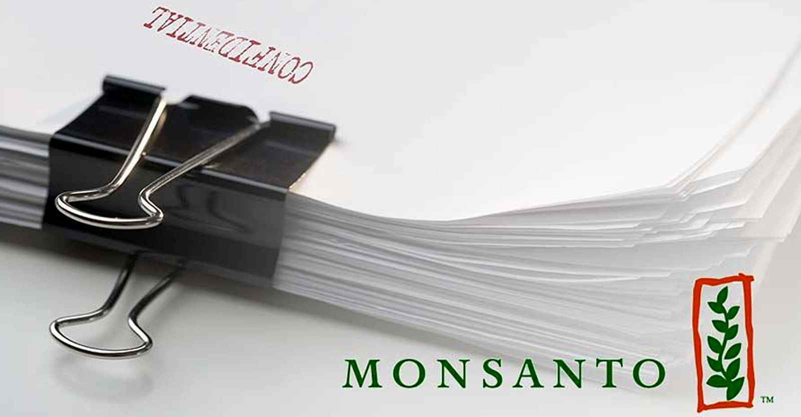 'the-whole-truth'-on-monsanto's-campaign-to-discredit-scientists,-deceive-public