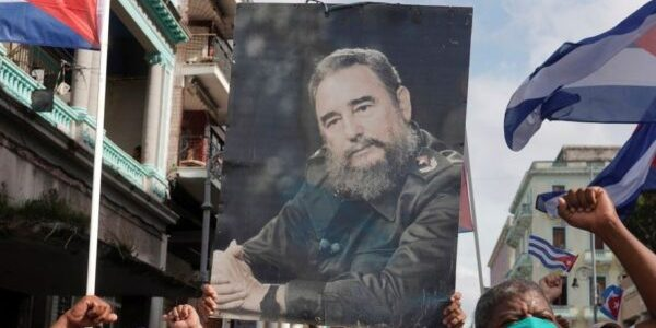 cuba-ground-zero-for-criminal-us.-regime-change-operations