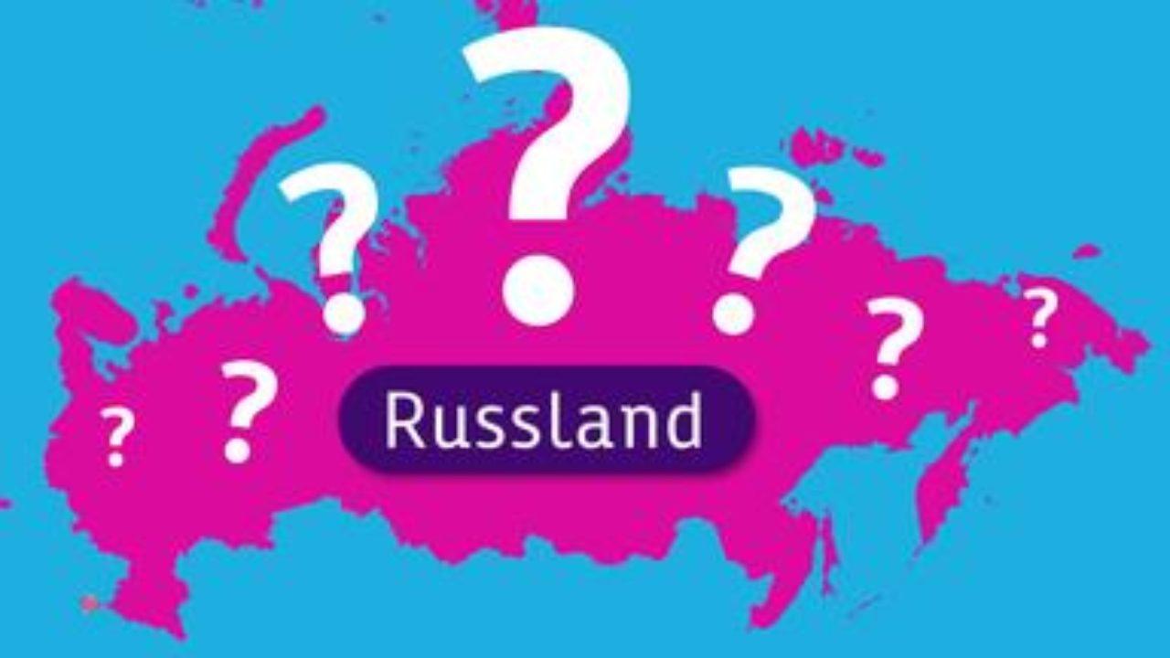 die-grunde-fur-die-hohe-ubersterblichkeit-in-russland-|-anti-spiegel
