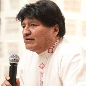 'a-new-condor-plan-is-underway-in-latin-america',-morales-warns