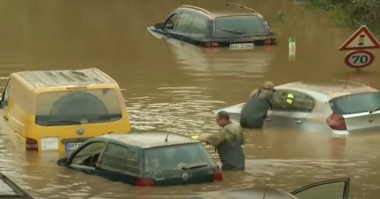 duitse-klimaatonderzoekers-zijn-het-er-niet-mee-eens:-recordoverstroming-kan-niet-worden-verklaard-door-klimaatverandering