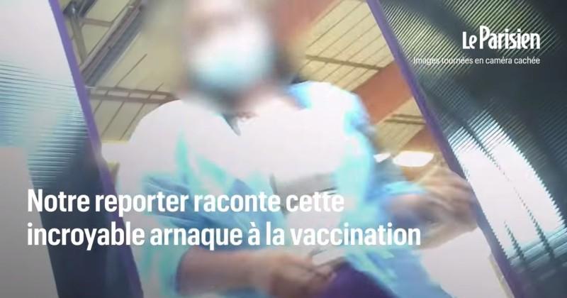 paris-clinics-offering-fake-covid-passes-for-250-as-black-market-surges