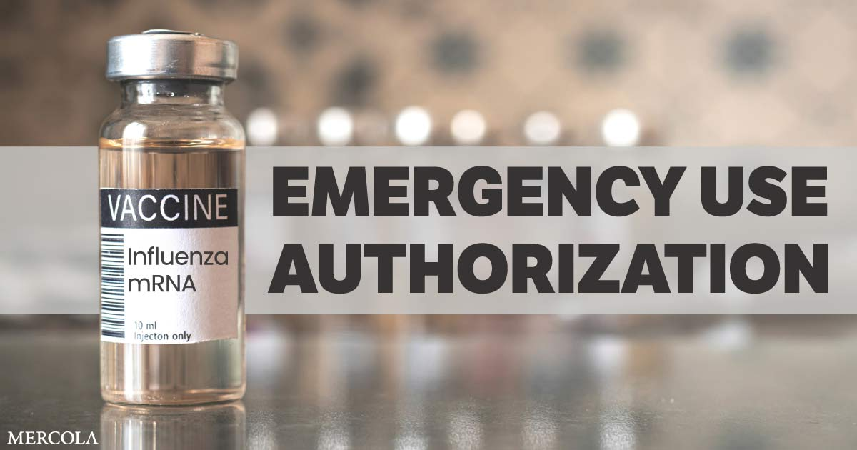 will-mrna-flu-vaccines-get-emergency-use-authorization-next?
