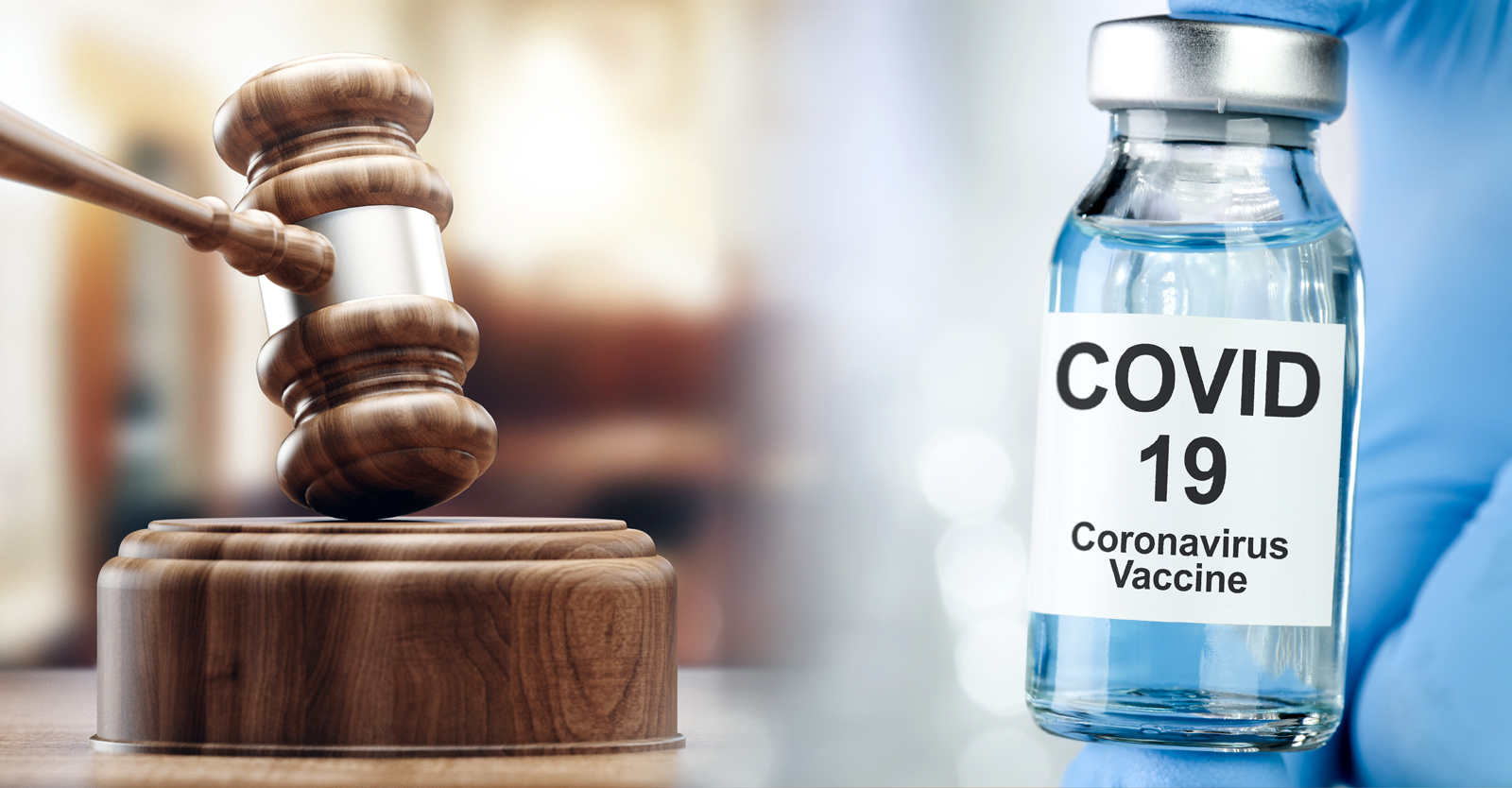 federal-lawsuit-seeks-immediate-halt-of-covid-vaccines,-cites-whistleblower-testimony-claiming-cdc-is-under-counting-vaccine-deaths