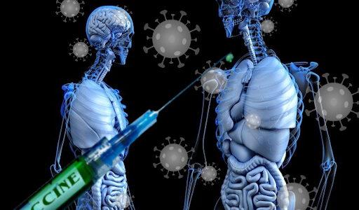 hoofd-wetenschap-britse-overheid-erkent-dat-60%-nieuwe-ziekenhuisopnames-volledig-gevaccineerden-zijn-–-xandernieuws