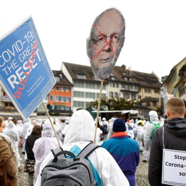 klaus-schwab-the-humanist-versus-klaus-schwab-the-terrorist