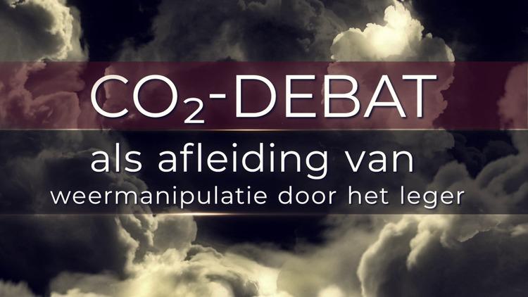 co₂-debat-als-afleiding-van-weermanipulatie-door-het-leger