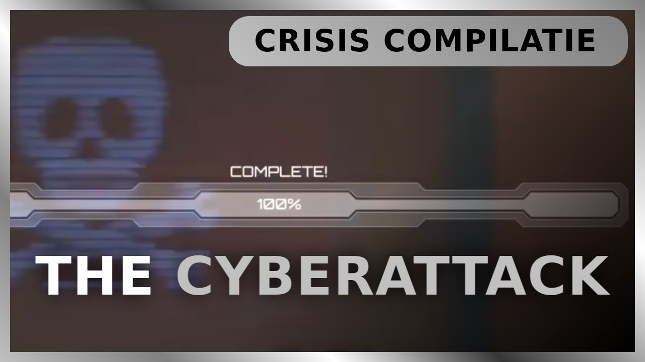 crisis-compilatie-#7-–-the-cyberattack-–-cafe-weltschmerz