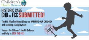 bewijsmateriaal-van-schadelijkheid-2g,-3g,-4g-en-5g.-bescherm-onze-kinderen-wereldwijd!