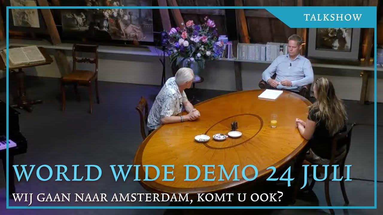 world-wide-demo-maakt-de-sprekers-en-locatie-bekend-op-24-juli!