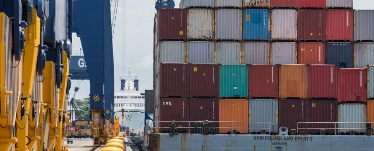 global-shipping-crisis-far-worse-than-imagined- -new-eastern-outlook