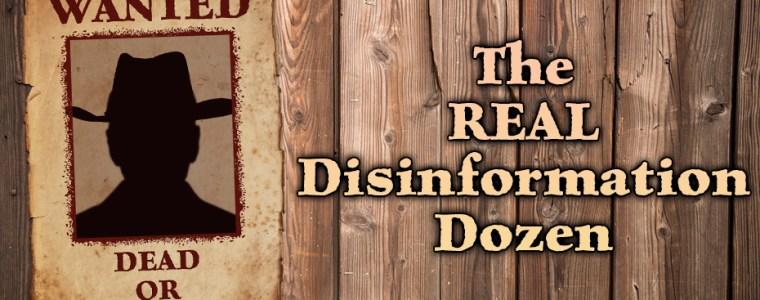 meet-the-real-disinformation-dozen- -minds