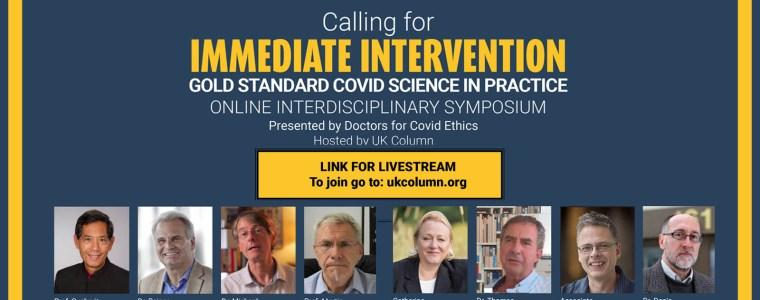 online-symposium-–-immediate-intervention