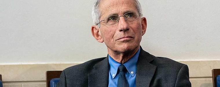 fauci-funded-'frankenstein'-research-uses-aborted-babies'-parts-sewn-onto-mice