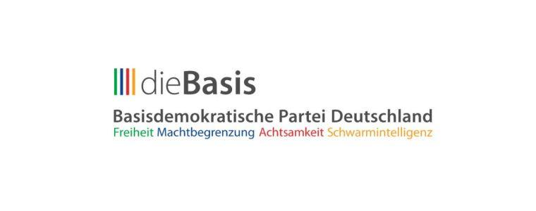 pressemitteilung:-partei-diebasis-–-stellungnahme-zu-aussagen-in-der-tagesschau-|-kenfm.de