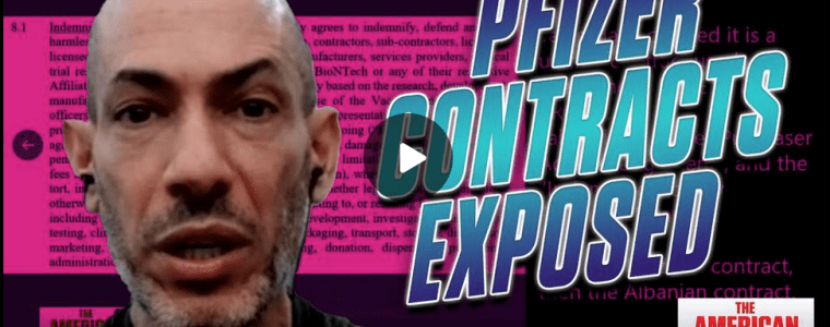 pfizer-contracts-exposed