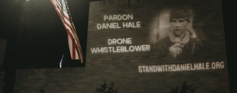 for-every-whistleblower-they-make-an-example-of,-they-prevent-a-thousandmore