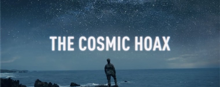 dr-greer-exposes-the-'cosmic-hoax'