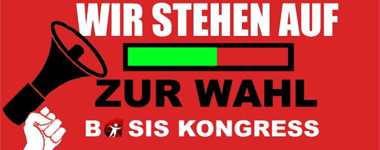 pressemitteilung:-aufstehen-basis-–-zum-aufstehen-kongress