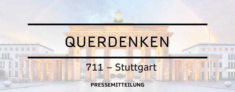 pressemitteilung-querdenken-711:-freiheit-lasst-sich-nicht-verbieten.