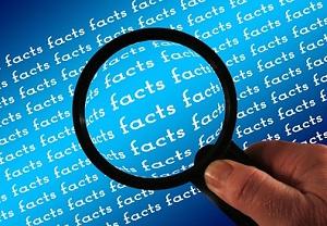groen-licht-voor-5g-gebaseerd-op-frauduleus-rapport