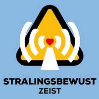 debat-over-initiatiefvoorstel-pilot-meld-en-informatiepunt-stralingsklachten-in-gemeente-zeist
