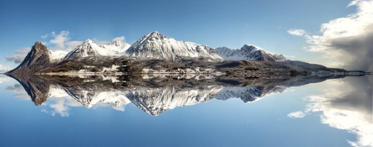 twee-bodembrieven-uit-noorwegen-(2)