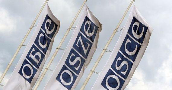 osze-lehnt-entsendung-von-wahlbeobachtern-zur-russischen-parlamentswahl-im-september-ab