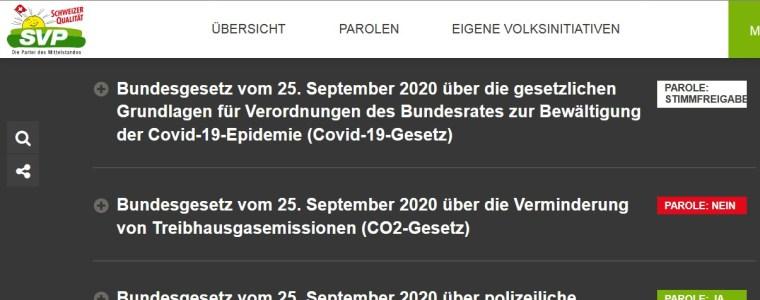 rabenschwarzer-sonntag-mit-kleinem-lichtblick-–-amtliche-abstimmungsresultate-136.2021