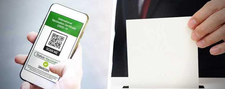 schandalig-plan:-italianen-mogen-alleen-nog-stemmen-met-een-groen-paspoort