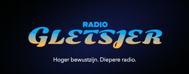 radio-gletsjer-in-gesprek-met-schrijver-rients-hofstra
