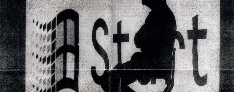 bills-monopoly-mit-bildern-…-geschaftsmann-damals-wie-heute