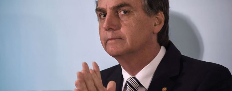 brazil's-us-backed-military-regime-casts-shadow-over-hopes-for-2022-election