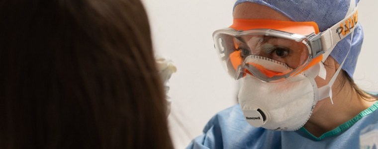 israelische-media:-85-90%-van-coronapatienten-in-ziekenhuis-jeruzalem-volledig-gevaccineerd