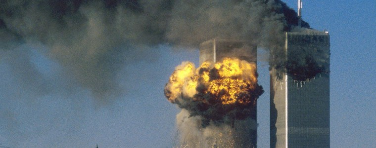 die-angehorigen-der-9/11-opfer-wollen-us-prasident-biden-nicht-bei-den-gedenkfeiern-sehen